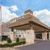 Holiday Inn Express & Suites FT. WASHINGTON - PHILADELPHIA