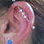 Lake Monster Tattoo & Body Piercing
