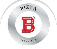 Pizza B's, Bennett CO