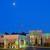 Holiday Inn ORANGEBURG-ROCKLAND/BERGEN CO