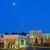 Holiday Inn ORANGEBURG-ROCKLAND/BERGEN CO
