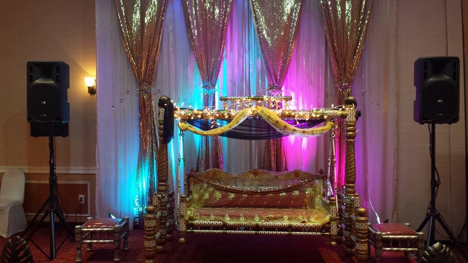 Neha Palace - Indian Restaurant, Banquet and Bar, Yonkers NY