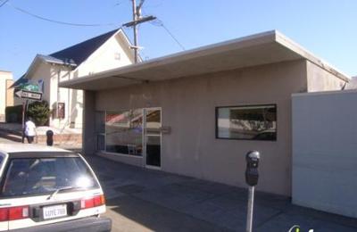 Aracely's Beauty Salon - South San Francisco, CA