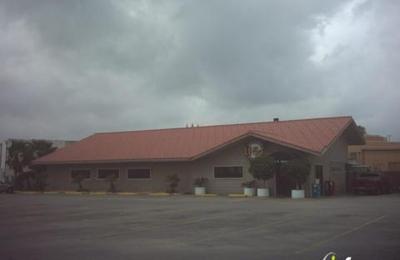 U & I Restaurant - Corpus Christi, TX