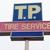 T P Tire Service