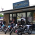 Creek County Cycles - CLOSED