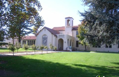 California Sports Center - Sunnyvale, CA