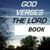 WWW.GODVERSESTHELORD.COM