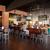 Bar 101 Eats & Drinks