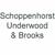 Schoppenhorst Underwood & Brooks Funeral Home
