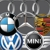 German Import Service, Inc