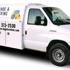 Biggs Storm Shelters, Septic & Trucking