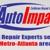 Auto Impact I