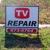 PHIL'S TV REPAIR
