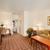 All Suites Inn