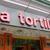 La Tortilla Restaurant