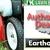 J&K Lawn Equipment