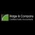 Ridge & Company CPA