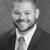 Edward Jones - Financial Advisor: Joshua D Bush