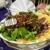 Caspiy Restaurant