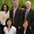 Associates In Women's Health Care