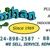 Kennihan Plumbing, Heating & Indoor Air Quality