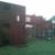 Belleau Sky Home Repair, LLC