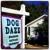 Dog Daze Doggie Daycare