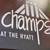 Champs Sports Bar & Eatery