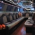 Price4limo & Party Bus