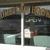 Hometown Books