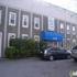 Metropolitan Van & Storage Inc