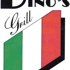 Dino's Grill