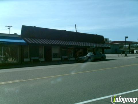 Romano's Pizzeria, Littleton CO