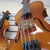 Rayburn Musical instruments