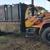 Guerra Truck Center