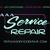 AAA Service Repair