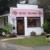 Relic Revival Antique Shop