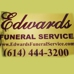 Edwards Funeral Service