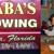 Babas Towing