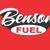 Benson Fuel