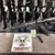 Hollywood Tactical Arms Inc