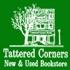 Tattered Corners New & Used Bookstore