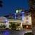 Holiday Inn Express & Suites SARASOTA EAST - I-75
