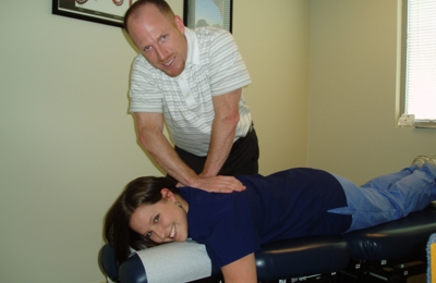 Lawson Chiropractic - Asheville, NC