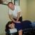 Lawson Chiropractic