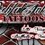 Wishful Inking Tattoos