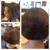 Hair By Allen