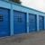 Oakland Warehouse