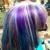 Venus Hair